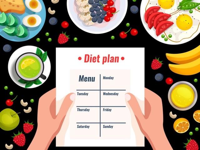 gluténmentes diéta hízás 6 kg fogyas