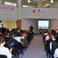 Spa & Wellness Konferencia