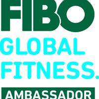 FIBO újra töltve! 2017. Április 6-9, Köln
