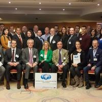 Vélemények az ISM konferenciáról!