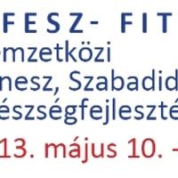Előadók bemutatása - Nemzetközi Fitnesz és Egészségfejlesztési Konferencia