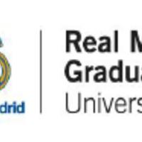Előadások részletesen Real Madrid Egyetem _IWI Sportkonferencia
