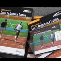 Videó interjúk -  I. Nemzetközi Erőnléti Edző Sporttudományos Konferencia