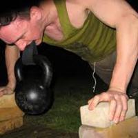 Integrált vagy funkcionális edzés?