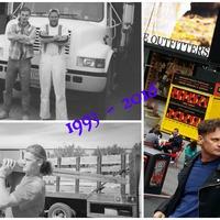 New York vs. New York - 23 év után, egészen más szerepben