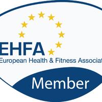 EHFA - Európai Egészségfejlesztési és Fitness Szövetség