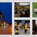 Nemzetközi Erőnléti Edző Sporttudományos Konferencia