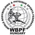 Miért különleges az IWI Nemzetközi Fitnesz Iskola és a WBPF Hungary Testépítés-Fitnesz edző képzése?