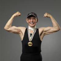 Fitnesz Fórum Brüsszelben - EHFA