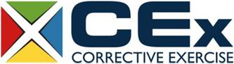 CEx logo_1.jpg