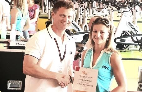 Elite trainer_Szabo Patricia_1.jpg