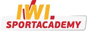 IWI_logo_sportacademy_EN.jpg