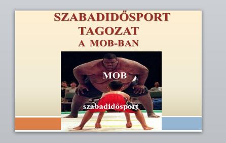 MOB és a szab sport MOSA.png