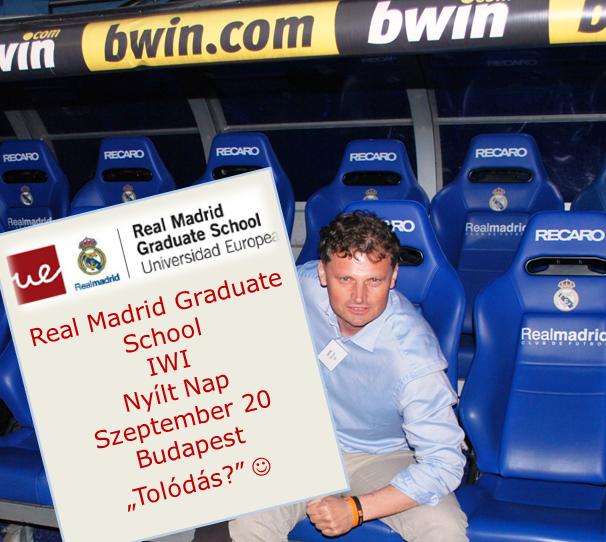 Real Madrid - IWI nylít nap.PNG