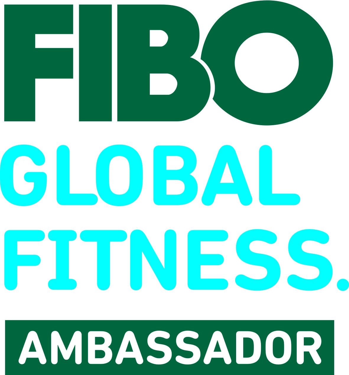 fibo_ambassador_logoclaim_pos-2.jpg