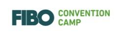 fibo_conv_camp_ma_solat.jpg