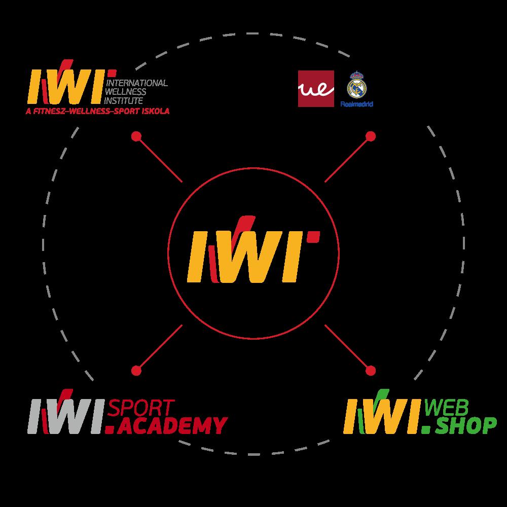 iwi-szinergia.png