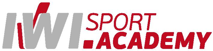 iwi_sportakademia_logo_en.png
