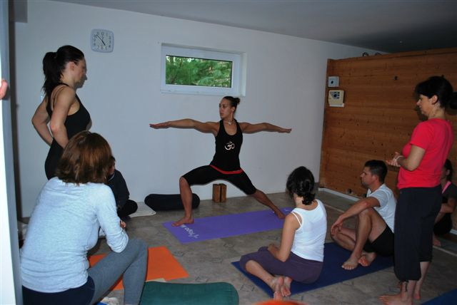 2011_april_joga_tabor_Gyenesdias_151.jpg
