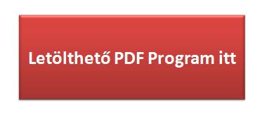 letölthető pdf.PNG