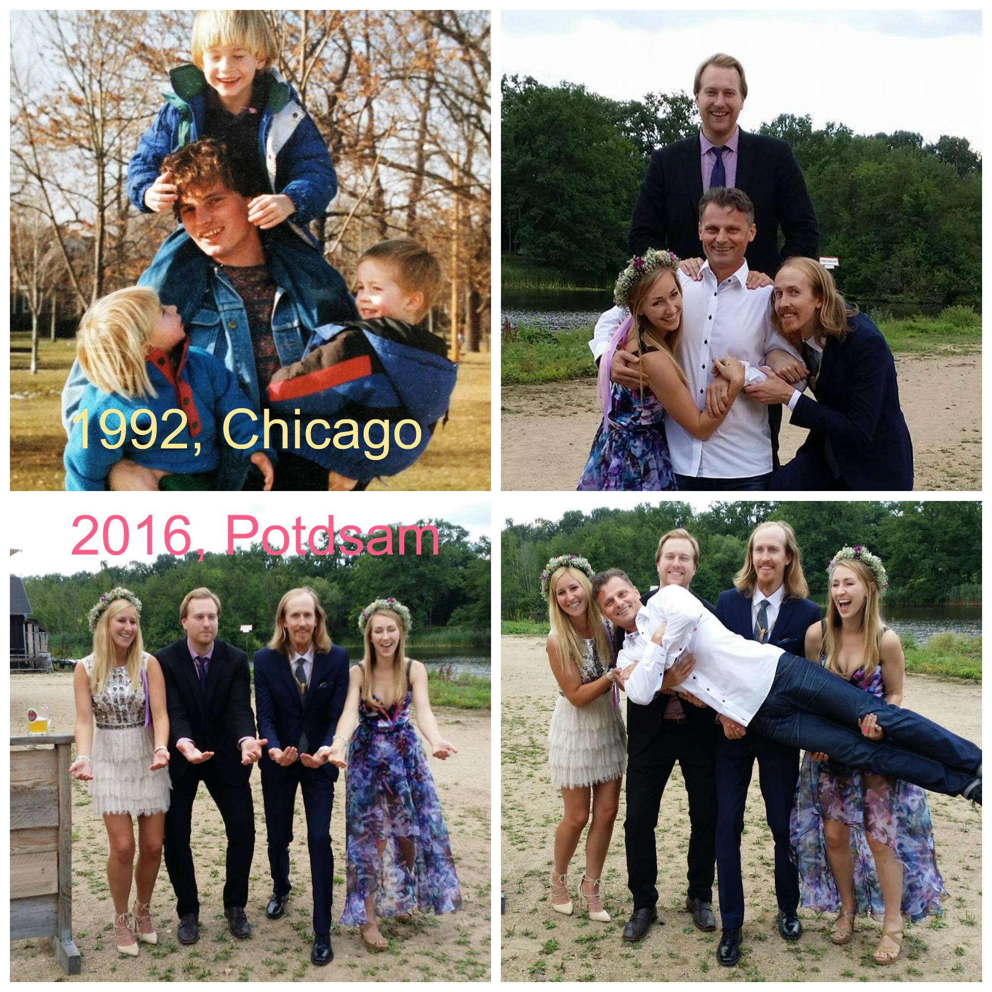 montage_wedding.jpg