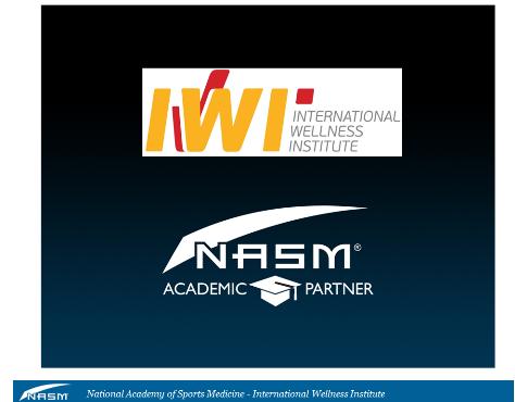nasm IWI academic.png