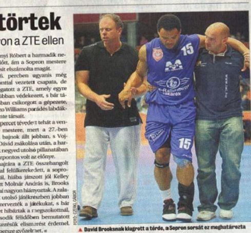 Cikk Sopron ZTE_Szabi.jpg