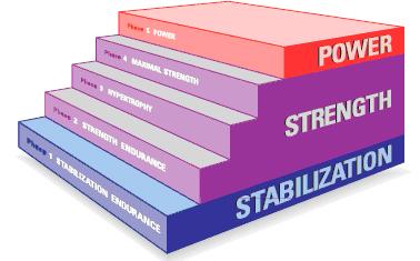 opt_model_5phase_fitness.jpg