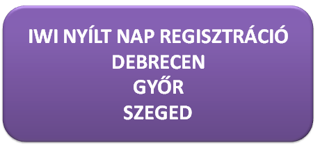 reg_videk.PNG