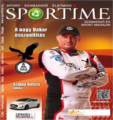 sportime előlap 2012_1.jpg