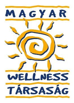 wellness_tarsasag.jpg