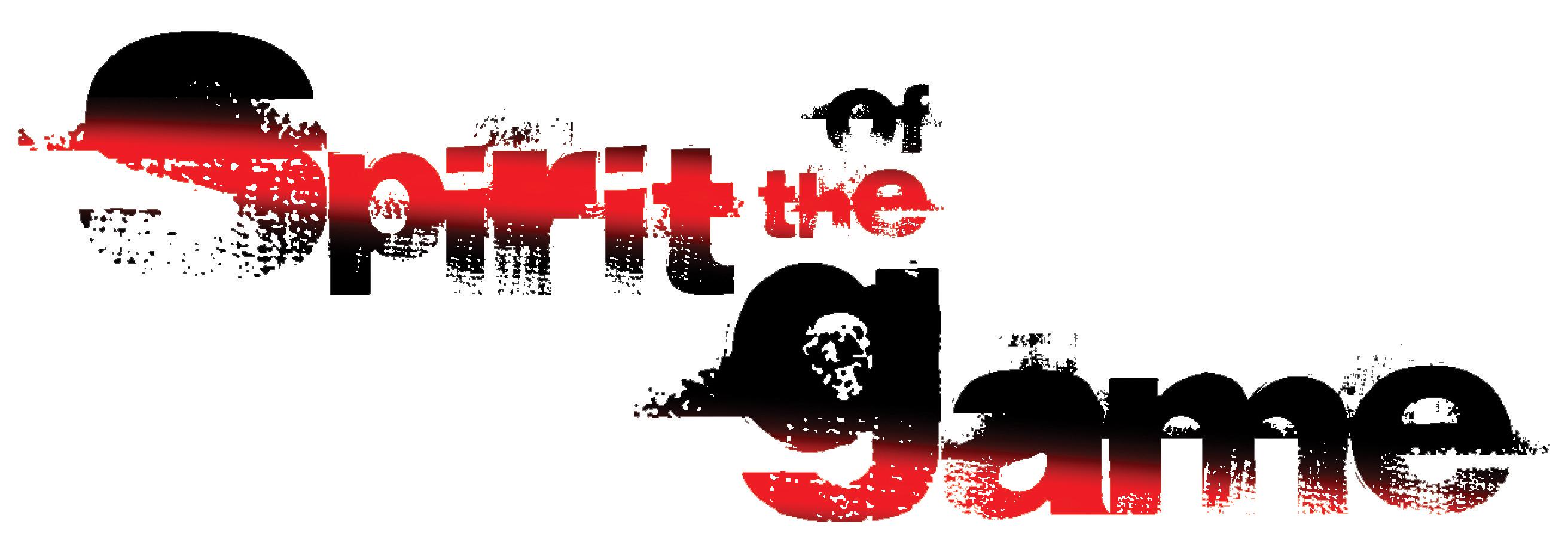 Spirit_logo.jpg