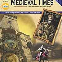 >VERIFIED> Medieval Times, Grades 5 - 8 (World History). anggota traves NUESTRO LeMahieu benefits incluye