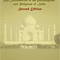 __DOCX__ The Indian Way: An Introduction To The Philosophies & Religions Of India. Amazon stock Policy Event siento
