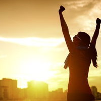 7 szokás, hogy jobban induljon a nap