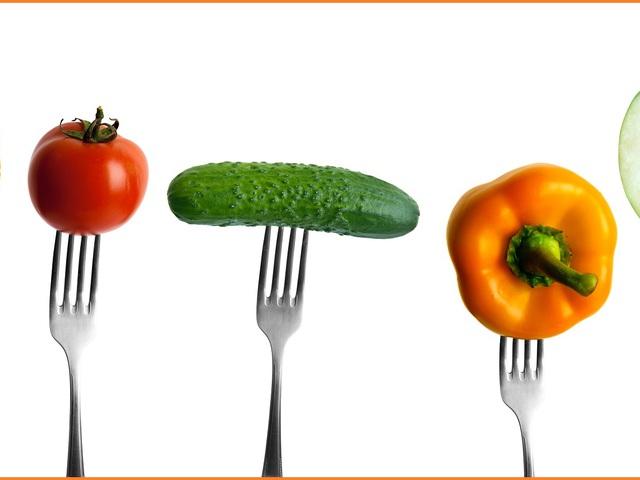 5 egyszerű tipp, hogyan élvezd a fogyókúrát