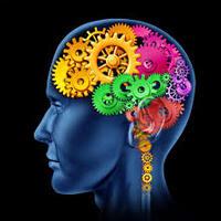 Turbózd fel az agyad egy kis mozgással