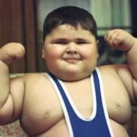 Megdöbbentő tények a fiatalkori elhízásról