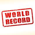 A legbizarrabb tejes Guinness rekordok
