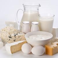 5 tény, amit tudnod kell a fehérjéről!