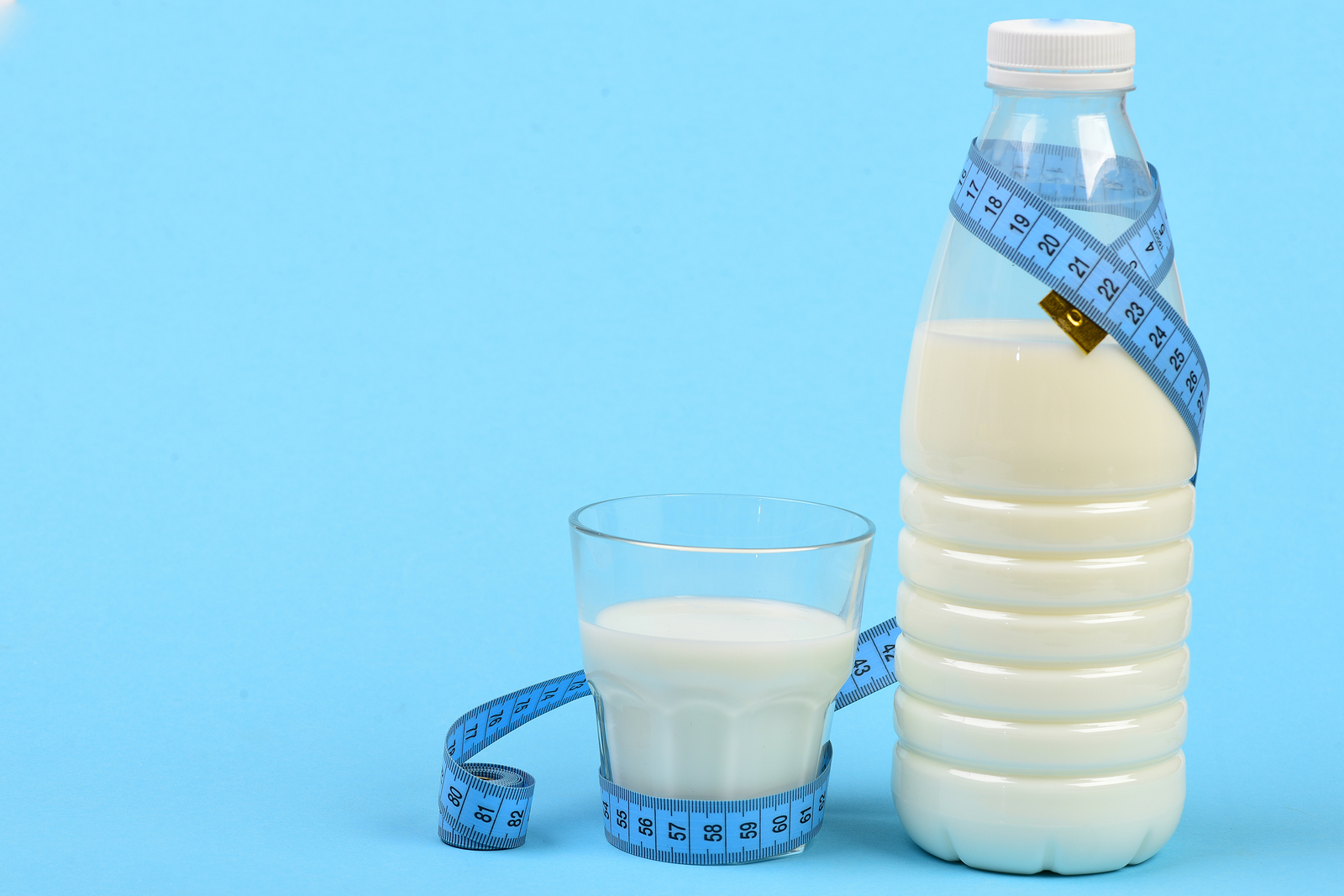 bigstock-calcium-nutrition-and-healthy--205221982.jpg