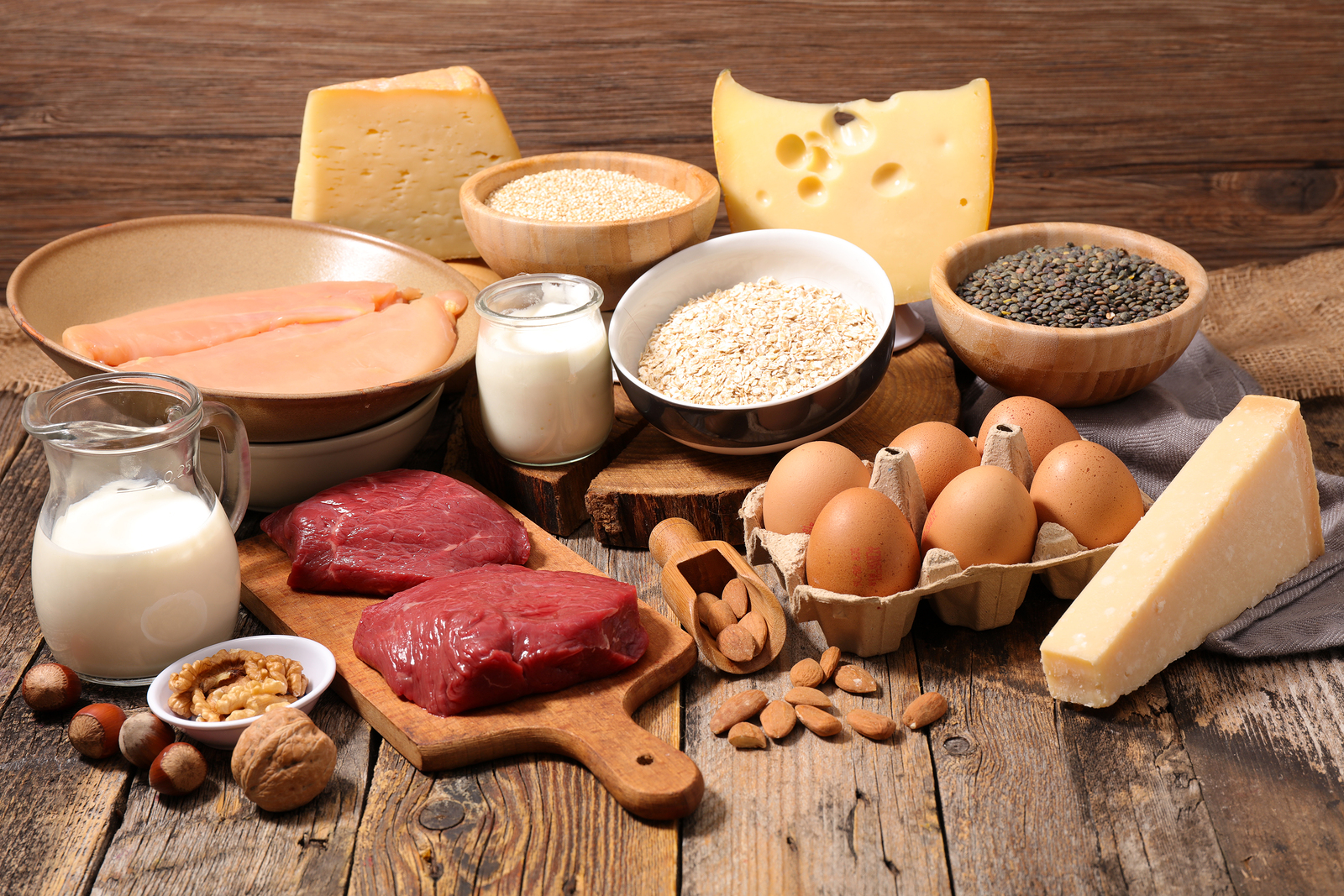 bigstock-food-high-in-protein-protein-s-134547956.jpg