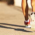 A legmotiválóbb mozgás - a futás!