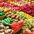 Lassulj le! - A Slow Food mozgalom