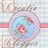A kreatív blogger