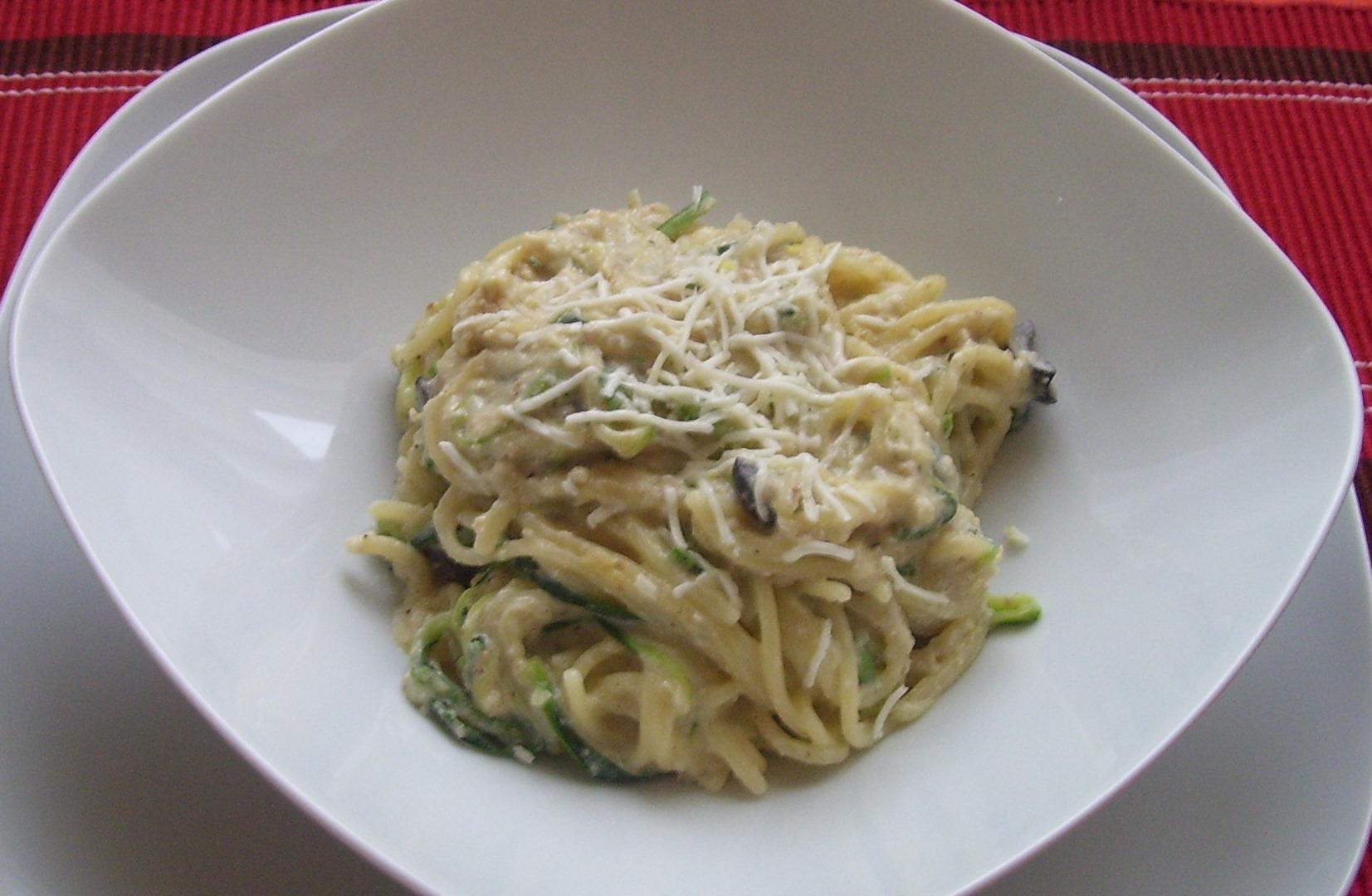 glutenmentes-spagetti.jpg