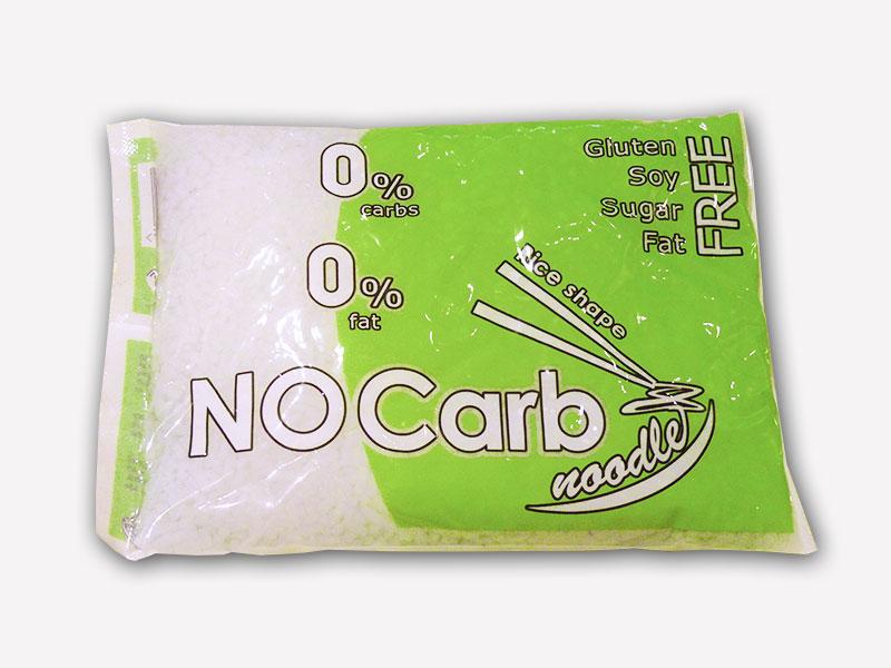 nocarb-rizsszem-teszta.jpg