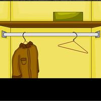Escape the closet #2