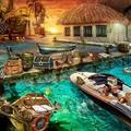 Tropical Spa Center