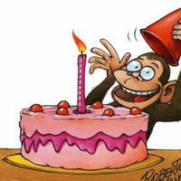 Boldog Születésnapot karacsi_maci